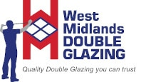 West Midlands Double Glazing Icon