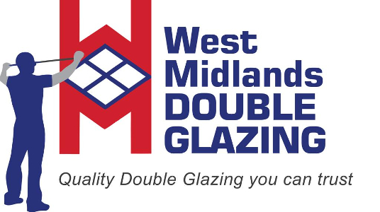 West Midlands Double Glazing