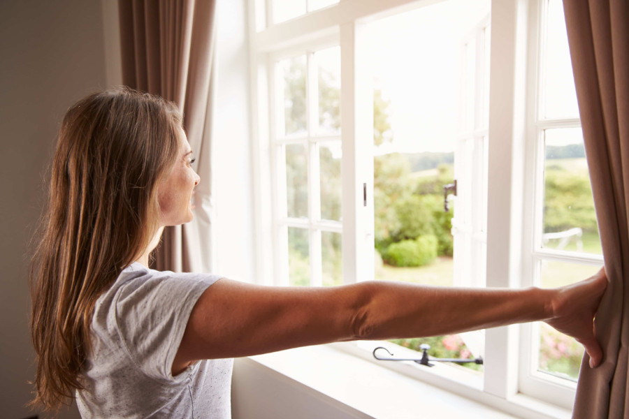 Steps on How to Check the Window Replacement Costs