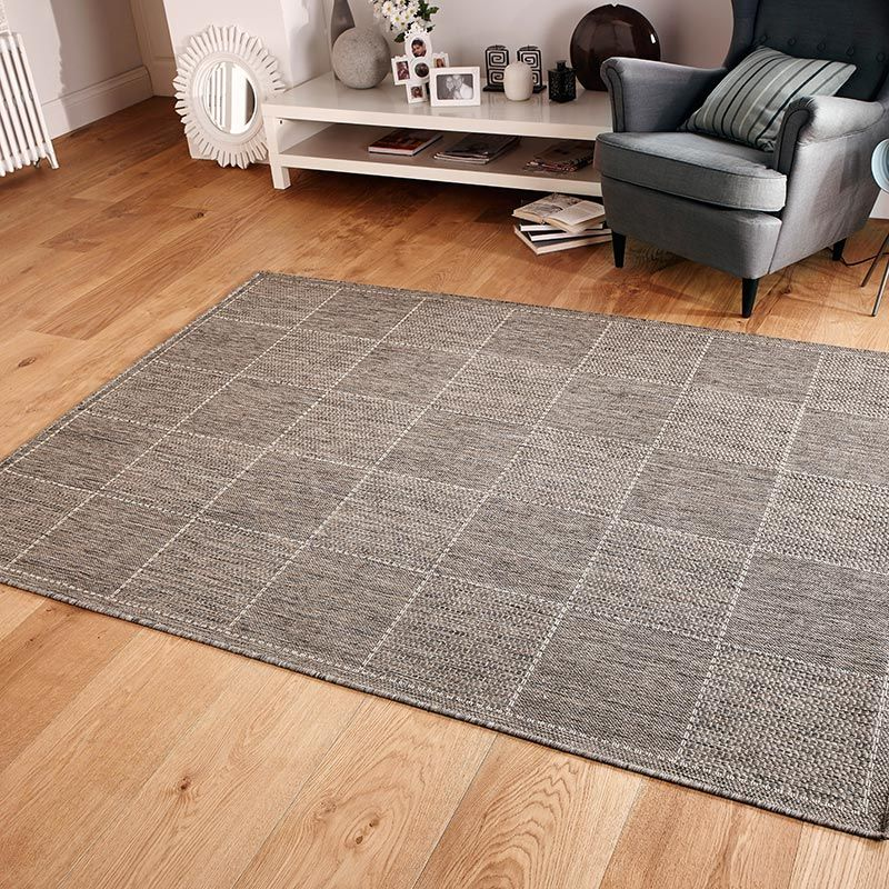 Rugs - Small Conservatory Ideas for 2020