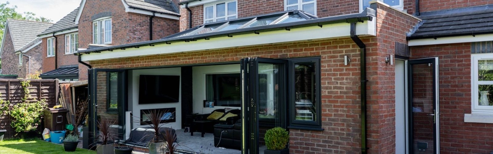 Small Conservatory Ideas For 2020