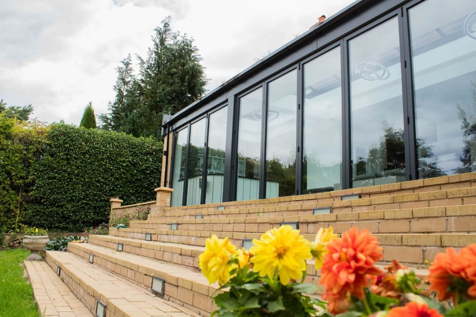 Do I Need Planning Permission For A Conservatory Extension in Birmingham? - Planning Permission Jargon