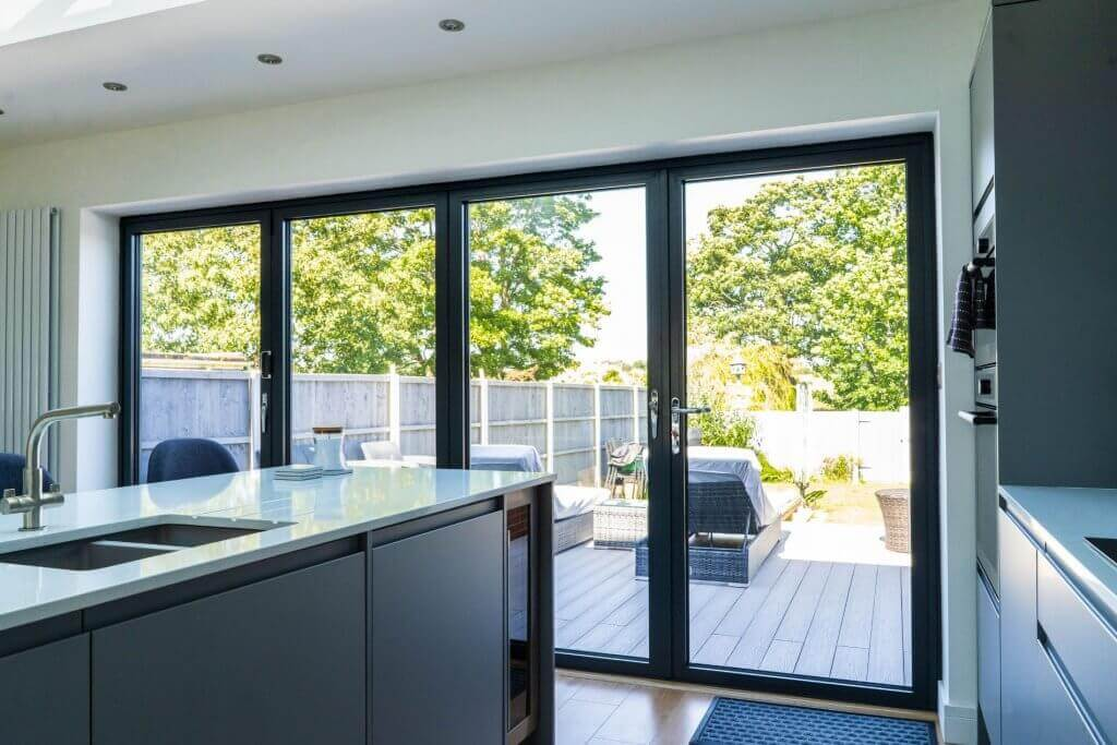 How To Apply For Planning Permission or Buildings Regulations Approval For An Orangery?