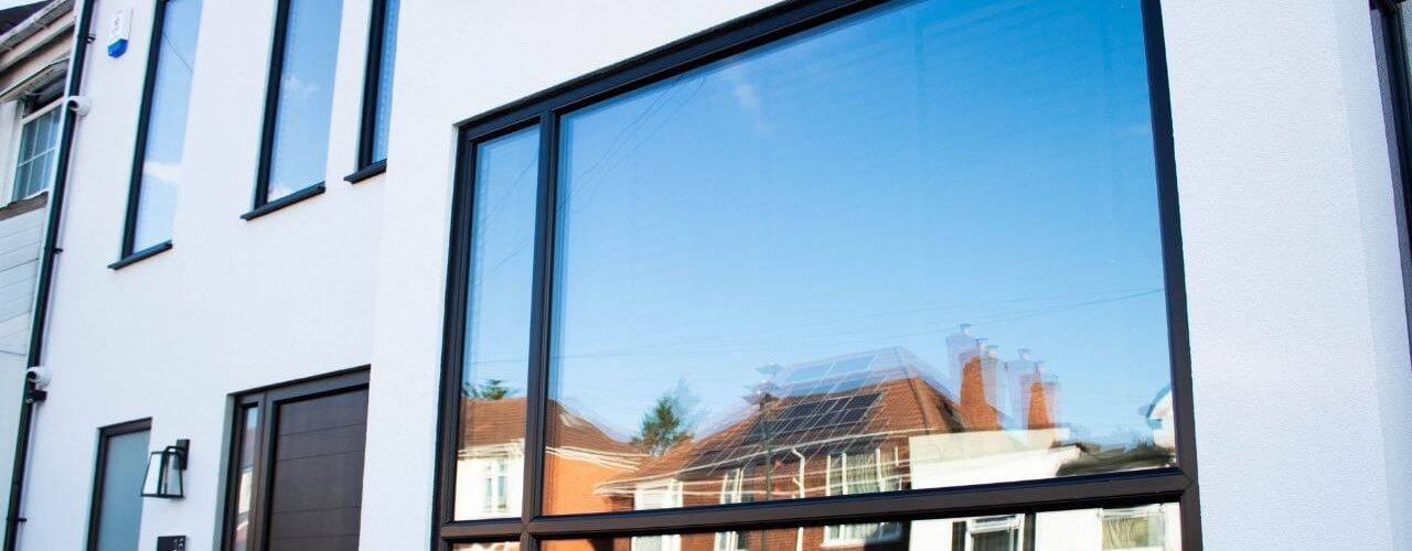 How to choose the best double glazing company